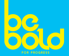 "2nd Annual Female Entrepreneurs Conference 2018 ""Be Bold For Progress"""