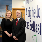 Ulster Bank invests £400k to bring entrepreneurship programme in-house
