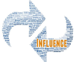 Influence the Decision Makers