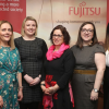 Fujitsu to begin pipelining new jobs after successful Open Evening