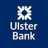 Ulster Bank- Back Her Business Programme
