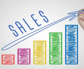 Webinar: Strategies for Winning Sales