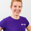 Andrea Lucas of All Active Pilates and Physio