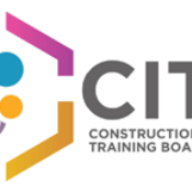 CITB NI: Continuing to develop training and skills