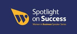 Spotlight on Success Conference