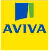 Aviva Fire Risk Assessment Service