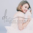 A new business and new single for Daisie Conway!