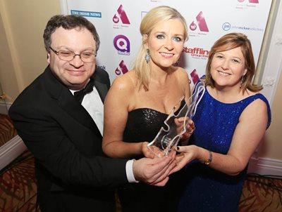WIBNI-Awards-2015-JC09.JPG