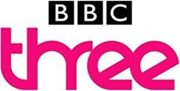 BBC3 are looking for Entrepreneurs with Fantastic Business ideas who want Funding