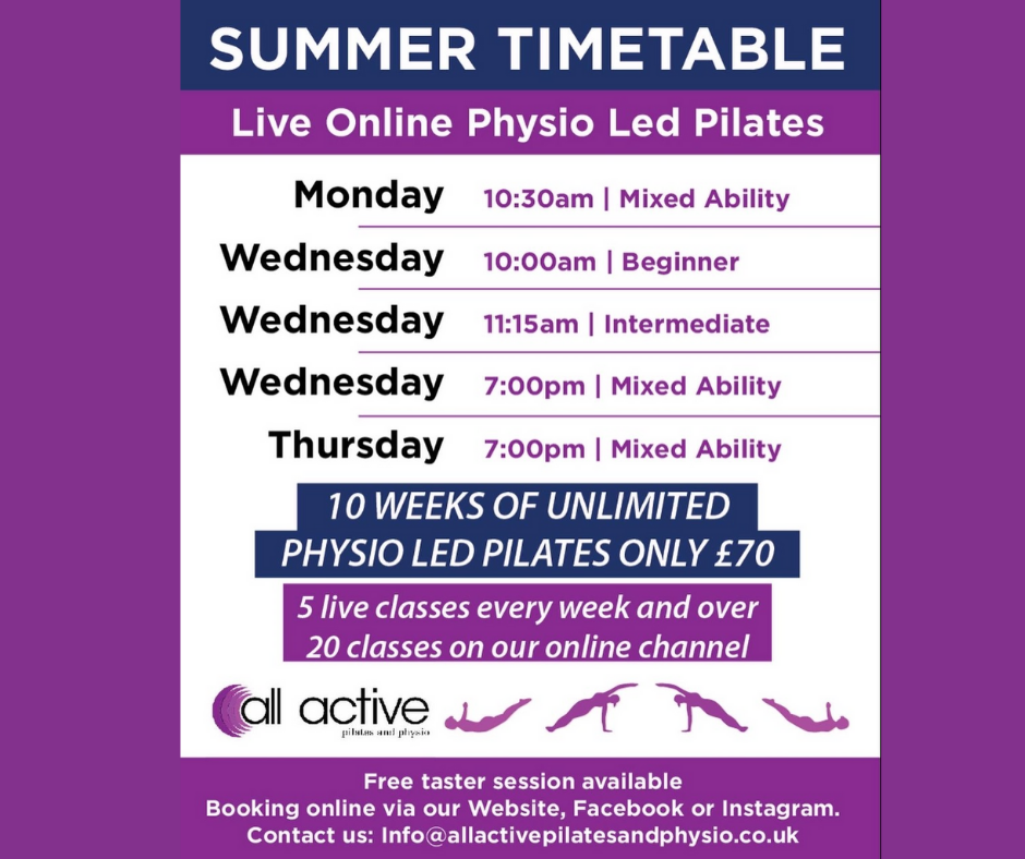 All-Active-Pilates-and-Physio-Timetable.png