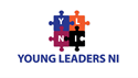 The 2019 Young Leaders NI Conference is OPEN FOR BOOKINGS and nominations are now also live for the 2019 Young Leader of the Year Award