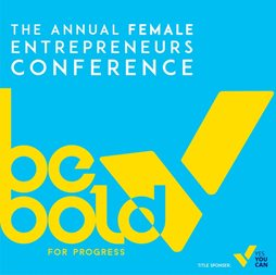 Annual Female Entrepreneurs Conference 2020