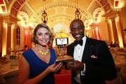 Cream of the crop in Belfast's business sector recognised at 7th Belfast Business Awards