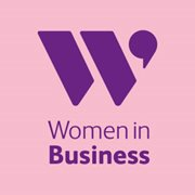 Are you availing of all the benefits of being a member of Women in Business?