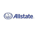 Allstate  Supports Diversity on Wall Street