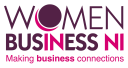 Women in Business NI are delighted to welcome the Enterprising Women's Network