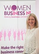 New Vice Chair Hosts Women in Business NI Motivational Masterclass