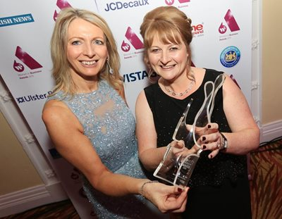 WIBNI-Awards-2015-JC07.JPG