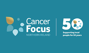 Cancer Focus NI supporting local people during COVID-19