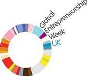Why Global Entrepreneurship Week is important