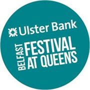 Stage is Set for 50th Belfast Festival at Queen's