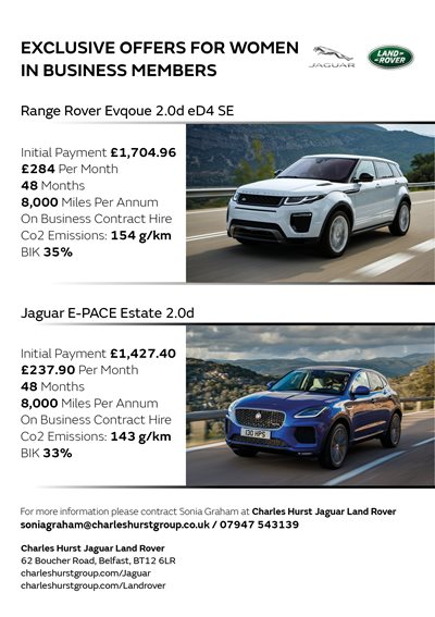 11815_JLR-Fleet-WIB_White-a5-flyer-(3).jpg