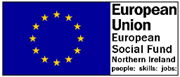 NI European Social Fund call for applications