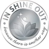 'The Retreat' with InShineOut