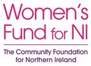 WIBNI CEO joins Women's Fund for NI Committee